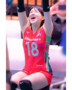 Amazing Grace, Volleyball, Hot Girls, Chinese, Sports, Photography, Men's, Female Sports, Women's Football