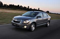 Conheça a linha 2014 do Chevrolet Cobalt: https://www.consorciodeautomoveis.com.br/noticias/consorcio-chevrolet-cobalt-2014-a-partir-de-r-524-mensais?idcampanha=296&utm_source=Pinterest&utm_medium=Perfil&utm_campaign=redessociais