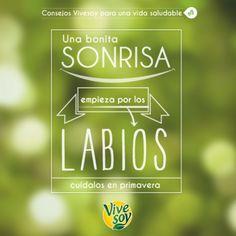 #HabitosSaludables