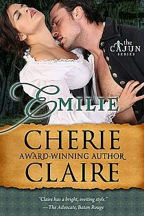 Download Emilie by Cherie Claire - a great ebook deal via BookPebble: http://www.bookpebble.com/ebook-deals/emilie-by-cherie-claire