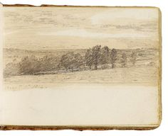 http://www.vam.ac.uk/content/articles/a/constable_sketchbook/