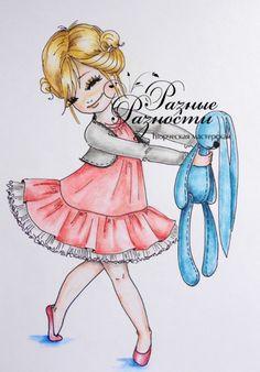 Рисую в отпуске) Balerina, Disney Characters, Fictional Characters, Aurora Sleeping Beauty, Illustrations, Disney Princess, Children, Drawings, Books