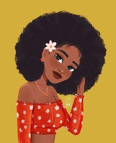 Black Women Art! — Laura Dumitriu...