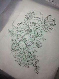 Would make an awesome tattoo