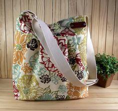 """I added """"Crossbody bag Diaper Bag Messenger Bag LiliaVanini"""" to an #inlinkz linkup!https://www.etsy.com/listing/197046815/crossbody-bag-diaper-bag-messenger-bag?ref=listing-0"""