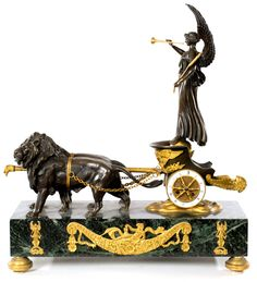 """ormolu mask empire French OR empire OR style OR clocks OR furniture """"ormolu"""" - Google Search"""