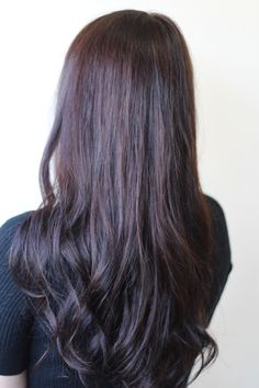 7トーンの髪色です Long Hair Styles, Beauty, Women, Long Hairstyle, Long Haircuts, Long Hair Cuts, Beauty Illustration, Long Hairstyles, Long Hair Dos