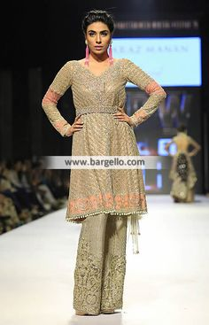 1000 Images About Angrakha Dresses For Wedding And