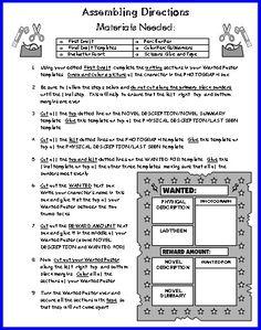 Curriculum vitae normalizado mineco photo 6