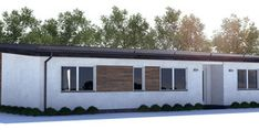 small-houses_06_house_plan_ch209.jpg