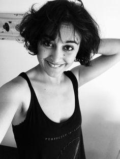 Mischievous - :))) https://www.yasmeenamodel.com yasmeena@yasmeenamodel.com