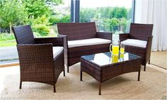 WHAT IS THE DIFFERENCE BETWEEN RATTAN REED WICKER AND PAPER FIBER WICKER http://www.urbanhomez.com/decors/furniture Find the top Home Painters service provider at http://www.urbanhomez.com/home-solutions/home-painting-services/delhi-ncr Ideas for your Home at http://www.urbanhomez.com/decor Get hundreds of Designs for the Interiors of your Home at http://www.urbanhomez.com/photos Find the top furniture service provider at…