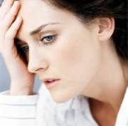 Memory loss in menopause worsens with mood -  Garcinia cambogia by Healthy Instinct can boost your  mood by improving serotonin uptake.   http://news.yahoo.com/menopausal-foggy-brain-confirmed-tests-150941726.html  http://healthy-instinct.com/garcinia
