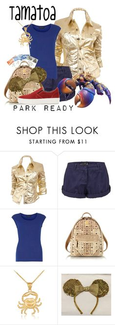 ★date :: ★set type :: fashion ★hashtag(s) :: ★tag(s) :: ★reading ::Fear and Loathing on the Campaign Trail by Hunter S Thompson for Casual Cosplay, Moana, Moschino, Balenciaga, Disneybounding Ideas, Halloween Costumes, Park, Polyvore, Birthdays
