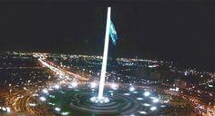 جدة تستضيف منتدى الإدارة والأعمال الثامن الشهر القادم - http://www.albiladdaily.com/747203-2/  #جدة #صحيفة_البلاد
