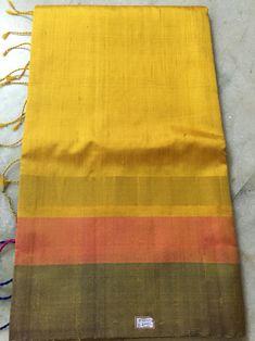 #khadi silk sarees