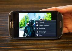 Samsung posts record $7.4B profit on strong Galaxy sales