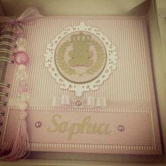Album da Sophia