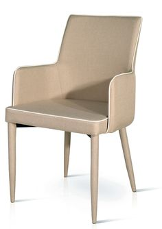 Židle posltrovaná   Eunivers Dining Chairs, Furniture, Home Decor, Decoration Home, Room Decor, Dining Chair, Home Furnishings, Home Interior Design, Dining Table Chairs