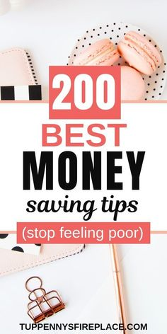 Best frugal living tips and ideas for saving money in the UK US and further. 200 hacks for beginners nothing too extreme just good old fashioned penny pinching ideas for savings on groceries recipes with kids and more. Money Saving Tips Uk, Money Tips, Save Money On Groceries, Ways To Save Money, Groceries Budget, Money Budget, Earn Money, Frugal Living Tips, Frugal Tips