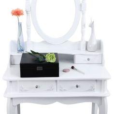 Dezente Schatulle  emilyliusongmics@gmail.com Swatch, Boxes, Furniture, Home Decor, Jewelery, Homemade Home Decor, Crates, Box, Home Furnishings