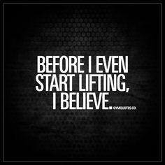 "Lifting Quotes No Bullshitno Excusesjust Lift That Shit""  Wwwgymquotesco"