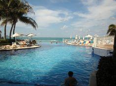 Cancun Mexico..photographed by Itsa itsajose