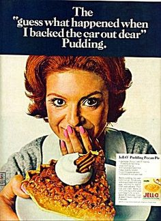 15 Section C Stereotyped Ads Ideas Stereotype Ads Gender Stereotypes