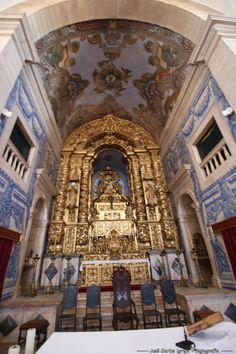 Igreja de S. Bartolomeu, Vila Vicosa: See 14 reviews, articles, and 10 photos of Igreja de S. Bartolomeu, ranked No.6 on TripAdvisor among 22 attractions in Vila Vicosa.