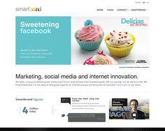 Web web-design-inspiration
