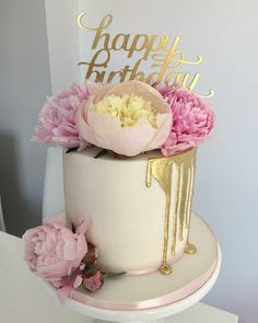 Happiest Birthday Wishes & Quotes - Happy Birthday Time Free Happy Birthday Cards, Birthday Wishes Flowers, Happy Birthday Cake Images, Happy Birthday Wishes Quotes, Happy Birthday Wallpaper, Happy Birthday Celebration, Happy Birthday Flower, Birthday Cake With Flowers, Happy Birthday Friend