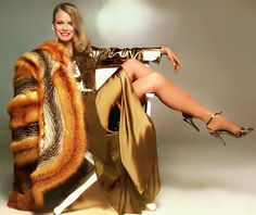 (Shelley Hack) and others can also be found on our website...
