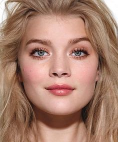 Perfect Makeup: 8 Super-Easy Steps for Looking Flawless--Fast! perfect for a summer party