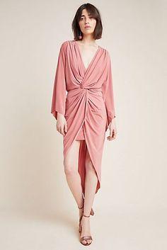 df138d373b7c 23 Best Dress me up images | Woman fashion, Cute dresses, Elegant ...