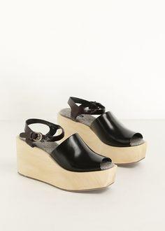 d53d3192e88 28 Best Criss Cross Strap Sandals images