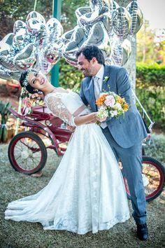 www.podearroz.com.br/blog