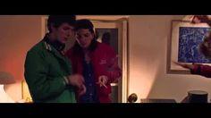 EDEN FILM OFFICIAL TEASER : Daft Punk spin 'Da Funk' (House party scene) - YouTube