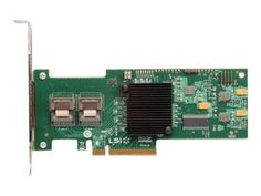 IBM ServeRAID M1015 Controller Card