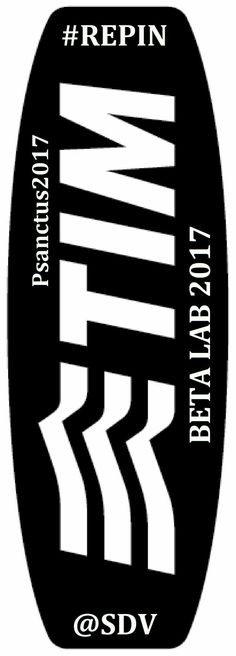 Join VenturiBETA#SdV pinterest.com/joinventuri/  @join_venturi #timbeta