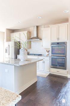 Best 23068 Best Inspiring Home Designs Diys Images On 400 x 300