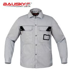 Find More Safety Clothing Information about Bauskydd New Arrival Long T Shirt High Quality Durable Shirt Summer Workwear Shirt Free Shipping ,High Quality shirts quality,China shirt summer Suppliers, Cheap shirt shirt from Safety & Security Store on Aliexpress.com