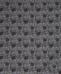 NEW SEASON! Liberty Art Fabrics Achilles C Tana Lawn | Tana Lawn Classics by Liberty Art Fabrics | Liberty.co.uk