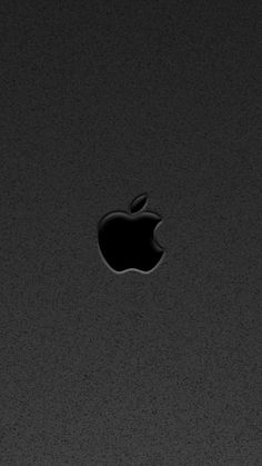 Free Apple Wallpapers for iPhone 6 iPhone 6 Wallpapers. See more about HD iphone 6 wallpaper, Pattern wallpaper and iPhone 6 Backgrounds. Iphone 7 Plus Wallpaper, Apple Logo Wallpaper Iphone, Apple Wallpaper, Walpaper Black, Video Games For Kids, Healthy Meals For Two, Cat Treats, Cute Disney, Iphone Cases