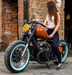 Indian Motorcycles, Triumph Motorcycles, Cars And Motorcycles, Motocross, Mv Agusta, Bmw 100, Ducati, Kart, Bobber Motorcycle