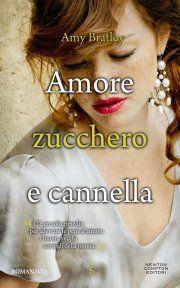 http://ilcoloredeilibri.blogspot.com/2012/01/recensione-amore-zucchero-e-cannella-di.html