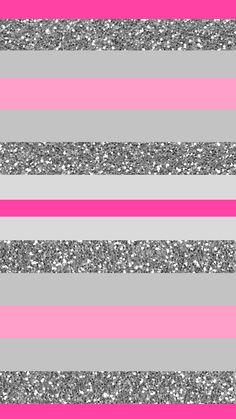 PinkSilver1.png 720×1.280 pixels