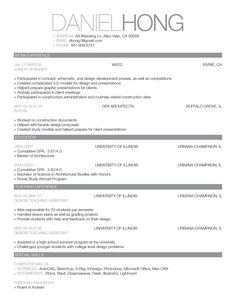 resume format curriculum vitae examples free sample best images about templates - Simple Resume Template Word