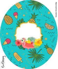Uau! Veja o que temos para Rotulo Tubete Oval Tampa Marmitinha 500g Flamingo Tropical Kit Festa Flamingo Party, Aloha Party, 9th Birthday, Alice, Banner, Clip Art, Kids Rugs, Neon, Diy
