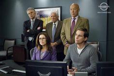 major crimes tv show photos | Major Crimes - Season 2 (2013)