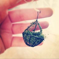 tiny things | like tiny things.